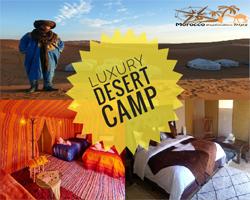 morocco tours fes to marrakech