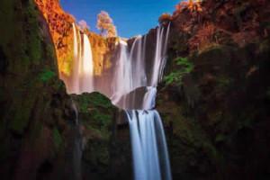 cascadas-de-ouzoud_7610295