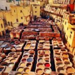 tangier tours from spain