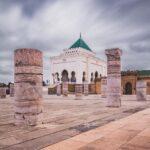 tours from tangier morocco 5 day